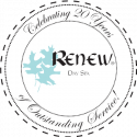 Renew® Day Spa